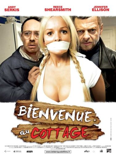 © La Fabrique de Films