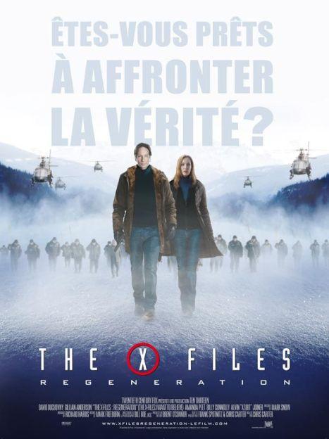 © Twentieth Century Fox France