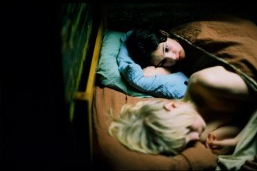 © Chrysalis Films