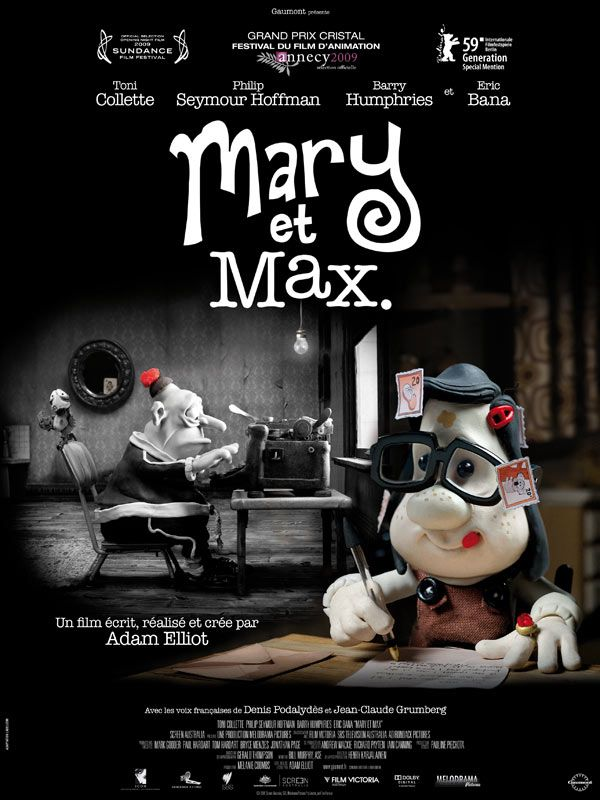 http://lesnuitsduchasseurdefilms.files.wordpress.com/2009/10/aff-mary-and-max1.jpg