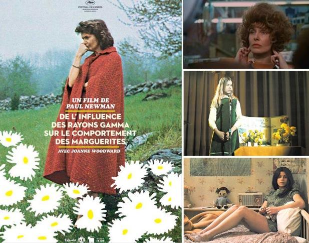 © Potemkine Films / Agnès b. DVD