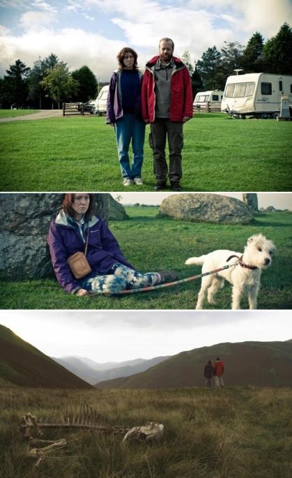 © Wild Side Films/Le Pacte
