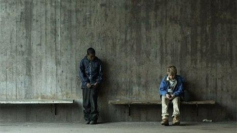 © Cine Nordica/DR