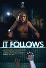 It follows_Affiche