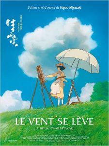 © The Walt Disney Company France