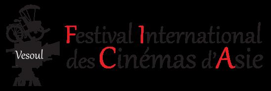 Logo FICA