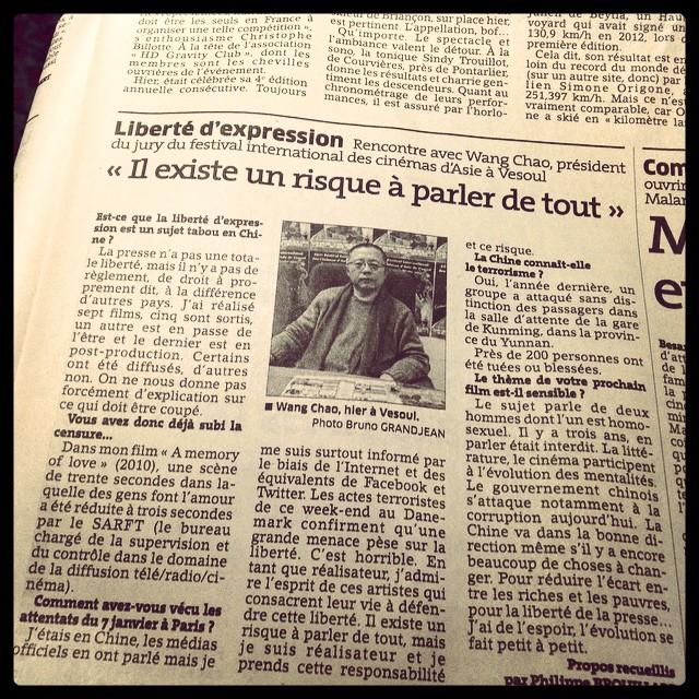 © FredMJG/Instagram/L'Est Républicain