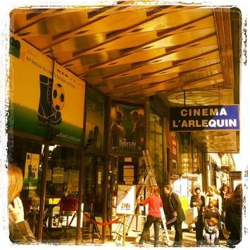 Festival_LArlequin