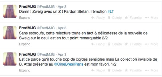 Tweets_3_4_2014