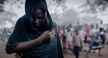 Dry© Nollywood Week/DR