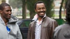 Gone too far© Nollywood Week/DR