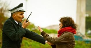 Le Challat de Tunis © F3C/DR