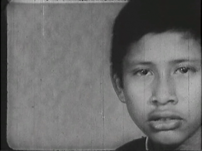 Planas - testimonio de un etnocidio © F3C/DR