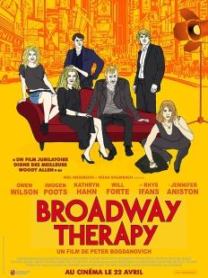 Broadway therapy_Metropolitan FilmExport