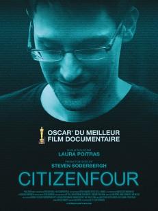 Citizenfour_ Haut et Court