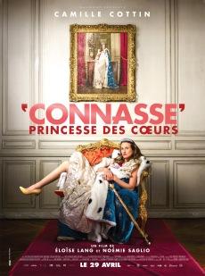Connasse_Gaumont Distribution