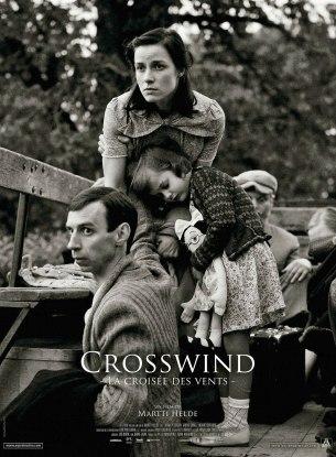 Crosswind_ ARP Sélection