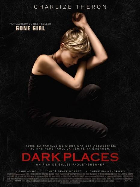 Dark places_Mars Distribution