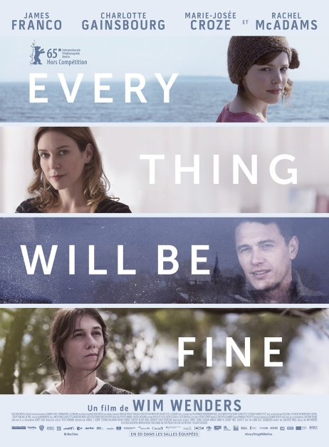 Everything will be fine_ Bac Films