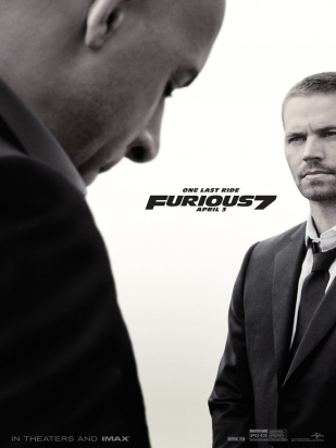 Fast Furious 7_Universal Pictures International France
