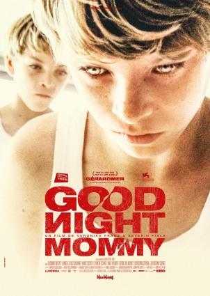 GOOD NIGHT MOMMY-AFF 42x59.indd