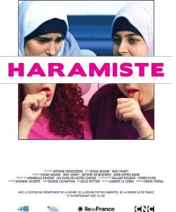 Haramiste_Les films de l'autre cougar