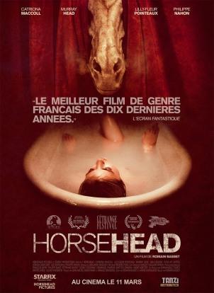 Horsehead_Tanzi Distribution