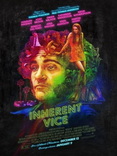 Inherent vice_Warner Bros