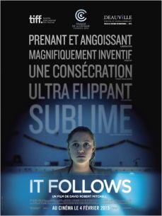 It follows_Affiche_ Metropolitan FilmExport