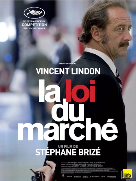 La loi du marche_Diaphana Distribution