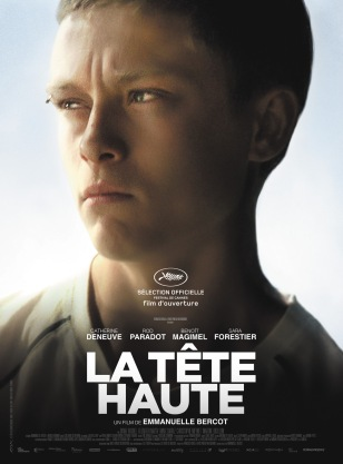 La tete haute_Wild Bunch Distribution