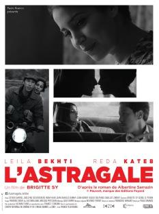 Lastragale_Alfama Films