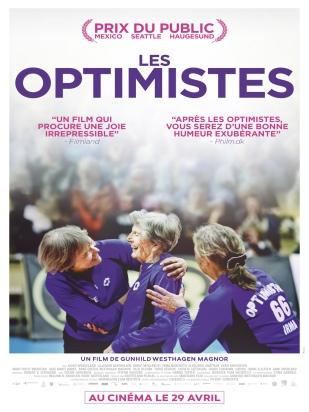 Les optimistes_Pickup_Jour2fête