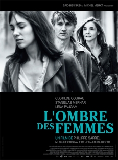 Lombre des femmes_ SBS Distribution