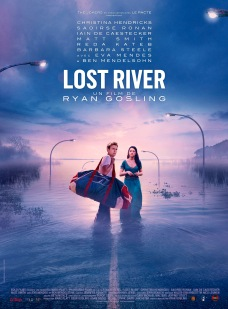 Lost river_The Jokers_Le Pacte