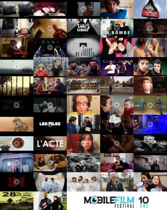 MMF_Les films