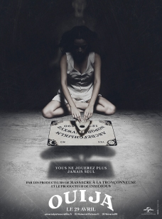 Ouija_Universal Pictures International France