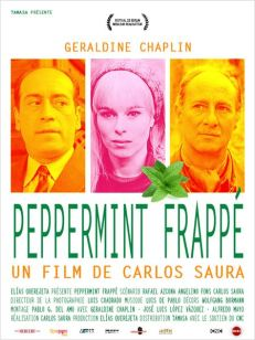 Peppermint frappe_Affiche_ Tamasa Distribution