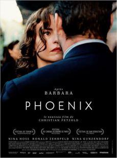 Phoenix_Affiche