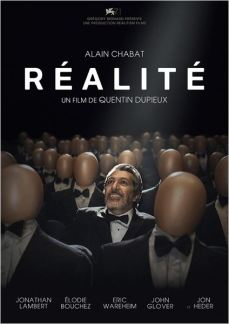 Realite_Affiche_ Diaphana Distribution