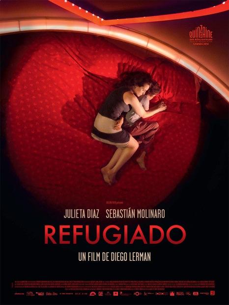 Refugiado_ Haut et Court