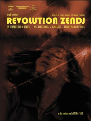 Revolution Zendj_Neffa Films
