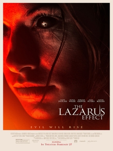 The Lazarus effect_ Metropolitan FilmExport