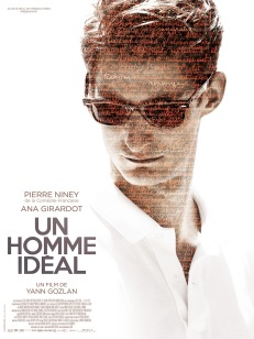 Un homme ideal_ Mars Distribution