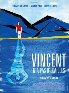 Vincent_Affiche_Le Pacte