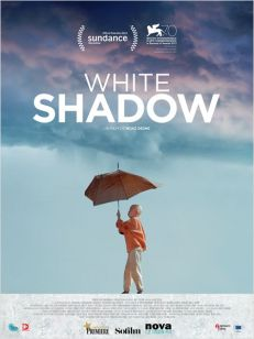 White shadow_Premium Films