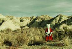 Kurai Kurai. Tales on the wind © Volya Films