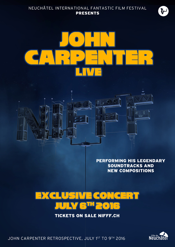 Affiche_Carpenter_NIFFF