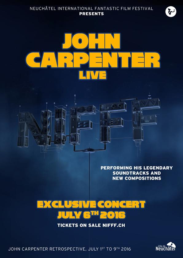Affiche_Carpenter_NIFFF