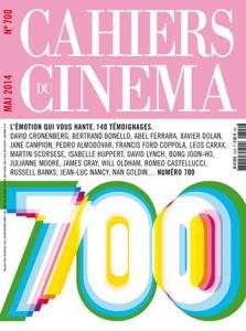 CahierduCinema700